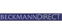 Beckmann Direct Logo